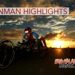 Top Images Highlight 2018 IRONMAN