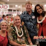 Rep. Gabbard Receives 'Ocean of Possibilities Award'