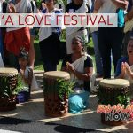 ʻŌhiʻa Love Festival Educates on Native Forests