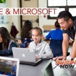 Kamehameha Schools Forms Partnership With Microsoft