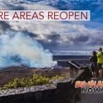HVNP: More Lodging, Dining & Camping Areas Scheduled to Reopen