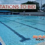 County Accepting Bids on Pāhoa Pool Work