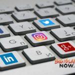 Business Workshop to Teach Social Media Marketing Skills