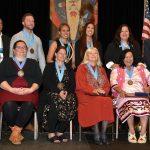 Ka Huli Ao Center Receives International Award