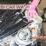 Boys & Girls Club of the Big Island to Hold Car Wash