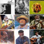 Hawaiian Musician Cyril Pahinui Passes Away