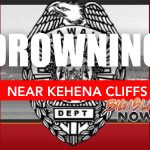 HPD Reports Apparent Drowning at Kehena Beach