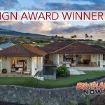 Two Big Island Architectural Projects Earn Design Awards