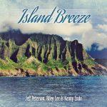Kahilu Theatre Presents 'Island Breeze'