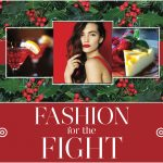 Kings' Shops to Host Fashion for the Fight Benefit