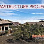 Maunakea Visitor Station Project to Impact Stargazing Hours