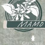 Greenwell Farms Debuts New Hawaiian Coffee Variety