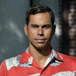 Sustainable Coastlines Hawai'i Executive Director Steps Down