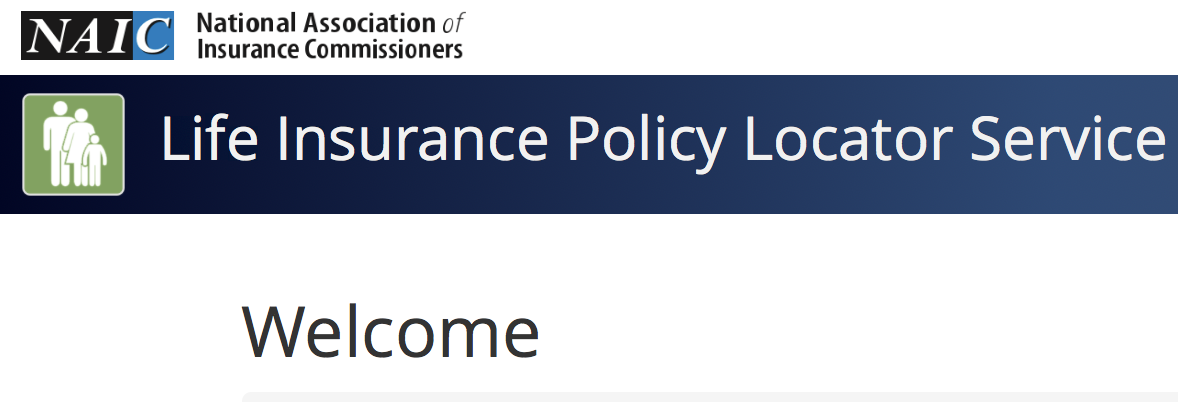 insurance policy locator tracks over $1 million in 2nd year | big ...