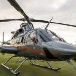 Paradise Awarded Helicopter Association International Safety Accreditation
