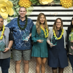 'Ohana Health Plan Honors Behavioral Health Case Managers