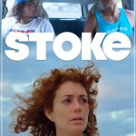 Hilo Palace Hosts Screening for Locally Made Film 'Stoke'