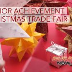 Hilo Trade Fair to Showcase Junior Achievers Over Black Friday Weekend