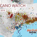 Hawaiian Volcano Observatory Adapts to Recent Changes