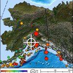 UPDATE: No Tsunami Threat to Hawai'i From 6.7-M Alaska Quake