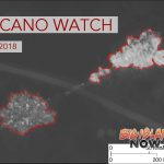 VOLCANO WATCH: How Lava Flow Maps are Made