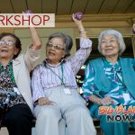 AARP Workshop Looks at Planning for a Long Life