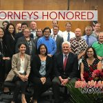 Kona Attorneys Honored for Helping Hundreds in West Hawai'i