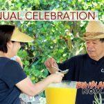 Kona Coffee Living History Farm to Hold Annual Celebration