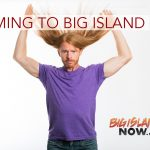 YouTube Star JP Sears Coming to Big Island