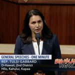 Gabbard Resolution for Release of 9/11 Info