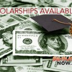 HPU Offers Scholarships to Alumni Seeking Master's Degrees