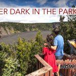 April Hawaiian Cultural & After Dark in the Park Events