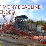 Deadline Extended for Testimony on Hū Honua Bioenergy Power Plant