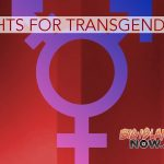 AG Demands Civil Rights Protections for Transgender People