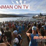 IRONMAN World Championships Airs on TV Saturday, Nov. 24