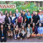 Hawai'i Innocence Project Wins $567,206 Federal Grant