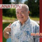 Lau Ola CEO Explains Resignation From Cannabis Operation