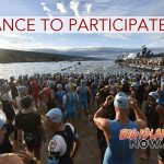 Triathletes Get Opportunity to Buy 2019 IRONMAN Kona Slot