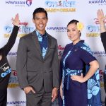 Disney On Ice, Hawaiian Airlines Offer Chance for Dream Trip to Hawai'i