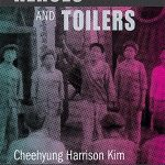 BOOK: 'Insight Into North Korea Past Could Forge Future Relations With US'