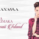 MANAOLA to 'Pop Up' at King's Shops