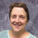New Doctor Joins North Hawai'i Community Hospital