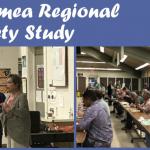 2nd Meeting on Waimea Regional Safety Study Scheduled