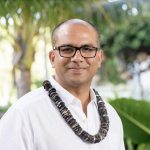 Mauna Lani Prepares for Relaunch; Names General Manager