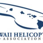 Hawai'i Helicopter Association Achieves Major Milestones