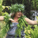 'Hula Voices' Kicks Off at Volcano Art Center