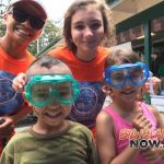 Teen Science Camps on Hawai'i Island Begin July 1