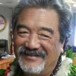 Kanuha Appointed as Hawai'i County Planning Deputy Director