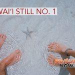 SURVEY: Hawai'i Continues to Top List of Travel Destinations