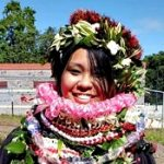 Despite Challenges, Big Island Student Earns BA From UH Hilo